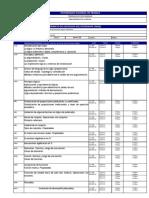 015 – Formato de Asistencia Del Estudiante FADE (1)