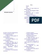 260826097-El-inversor-inteligente-Benjamin-Graham-pdf.pdf