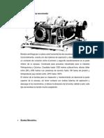260826097 El Inversor Inteligente Benjamin Graham PDF