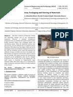 plc paper module.docx
