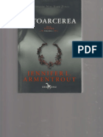360243744-Intoarcerea-Jennifer-L-Armentrout.pdf