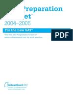 2005 Practice Test 88 Pages.pdf