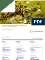 3Q10 Debt Capital Markets Review