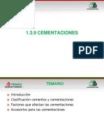 1.3.9 CEMENTACIONES.pptx