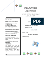 Electronic form of Innovative Technology no_1_2007.pdf