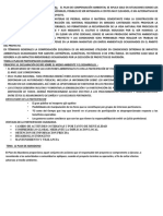 IMPACTO AMBIENTAL 2.2.docx