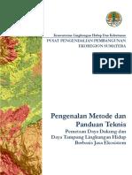 Buku-Panduan-DDDT.pdf