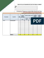 5. Pengawasan DPSHP-1.xlsx