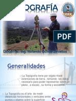 TOPOGRAFIA 2013-ING ROLANDO.pptx