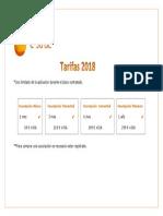 Tarifas2018.pdf