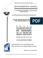 ANALISISHIDRO.pdf
