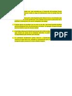 conclusiones-corregidas (1).docx