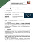 PLAN DE  CAPACITACION CODISEC.docx