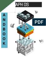 sgos_handbook.pdf