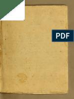 Peridico_El peruano liberal.pdf