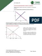 Ejercicios practicos OyD Resueltos.pdf