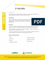 TDS-Lubrax-Valora-1.pdf