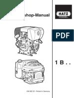 Hatz-1B-Workshop_manual.pdf