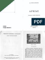 Sreten Petković~Arilje.pdf