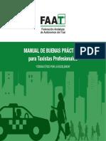 Manual-buenas-PRACT-FAAT-definitvo-copia.pdf