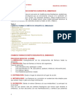 Farmacocinetic.pdf