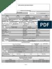 Application for Employment.xls