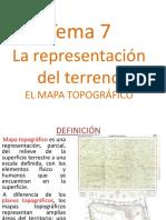 Tema7_elmapa_topografico