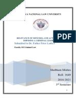 IPC Final Draft.pdf