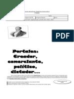 Guia-Republica-Conservadora.docx