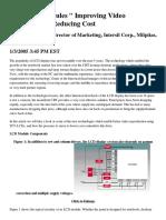 TFT-LCD voltages.pdf