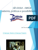 SLIDE REUNIAO DE PAIS.ppt