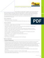 Dr._Fixit_Newcoat_105_1.pdf