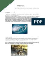 881bf067c13 The INTERNATIONAL Wildlife Encyclopedia 9