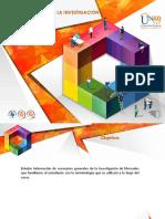 102045_Generalidades de la Investigación de Mercados.pptx