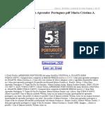 5-DÍAs-Para-Aprender-Portugues.pdf