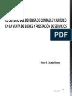 devengado_contable_juridico_bienes_servicios.pdf