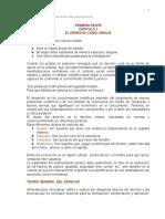 262875109 Teoria General Del Derecho Villegas Lara