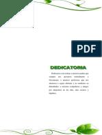 HIDROPONIA.docx