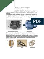 JEDNOFAZNI_ASINKRONI_MOTOR (1).pdf