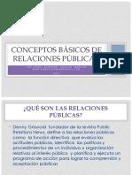 conceptos_basicos_relaciones_publicas.ppt