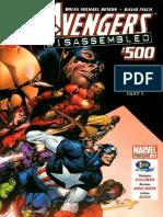 Vingadores - A Queda #07 [HQOnline.com.br].pdf