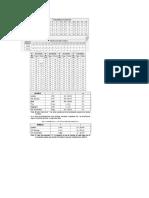 tablas de instalaciones hidraulicas.docx