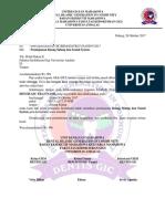002 Surat Peminjaman Ruang Sidang Dan Sound System (1) 30 Okt 2017