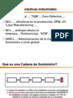 PDF Expo de Cadena de Suministro
