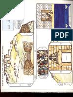 08micenas-101029140338-phpapp01 (5).pdf