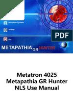 Metatron 4025-Metapathia GR Hunter NLS Use Manual.pdf