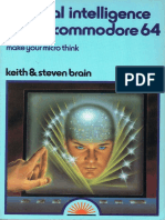 Artificial_Intelligence_on_the_Commodore_64.pdf