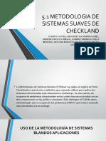 METODOLOGIA DE SISTEMAS SUAVES DE CHECKLAND.pptx
