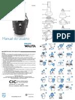 juicer manual