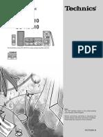 schd310.pdf